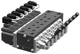 PVED-CX Series 4 Electrohydraulic Actuator Technical Information ...