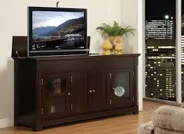 desk new ideas hudson valley office furniture with hudson valley motorized plasma tv lift cabinet amazing writing desk home office furniture office