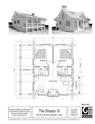 Small Log Cabin Plans Log Cabin Plans and Prices  small cabin    Small Log Cabin Plans Log Cabin Plans and Prices