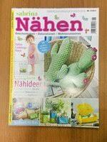 «Журналы <b>Burda</b>, otto, Quelle, 3 suisses» — Оборудование ...