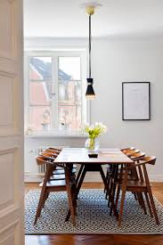 Kitchen Table London Review 17 Best Ideas About Dining Table Decorations On Pinterest Dining