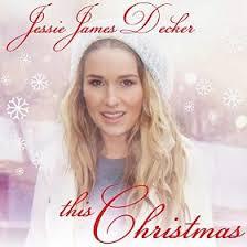 This Christmas (Jessie James Decker EP) - Wikipedia
