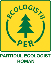 Image result for ecologist Otto Weber photos