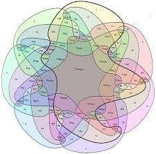 way venn diagram   woahdudepicture  way venn diagram
