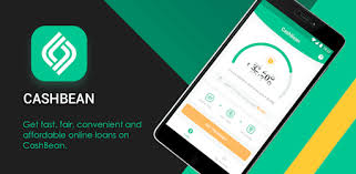 Personal Loan by PC Financial - <b>CashBean</b> – Apps on Google Play