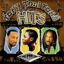 Hits album by Tony! Toni! Toné!