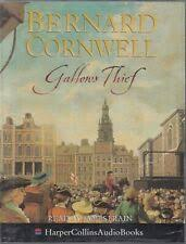 Bernard <b>Cornwell</b> Audio Books for sale | eBay