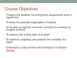 ideas about Report Writing on Pinterest   Non Fiction