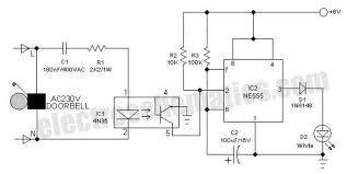 guitar jack wiring diagram images acoustic guitar wiring diagrams 6volt doorbell light circuit fast diagrams