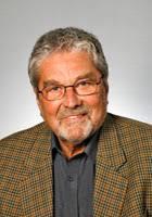 <b>Günter Kraus</b> (SKE) - pe101021