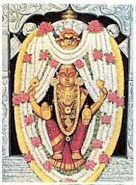 கர்நாடகா  கடில் துர்கா பரமேஸ்வரி ஆலயம்