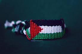 نتيجة بحث الصور عن صور انتفاضة فلسطين للواتس