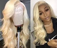 <b>Honey Blonde Lace</b> Human Wigs Canada   Best Selling Honey ...