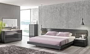 bedroom set main:  braga main compo  b