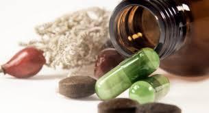 medicamentos homeopaticos para la psoriasis