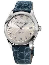 Купить <b>часы Frederique</b> Constant в Москве, цены на наручные ...