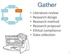 Journal ranking       Classification Research