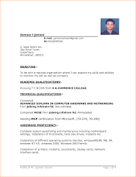 employment application for dunkin donuts resume builder dunkin 12 format of resume for job application to basic job resume format for job