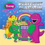 Perfectly Platinum: 30 Dino-Mite Songs