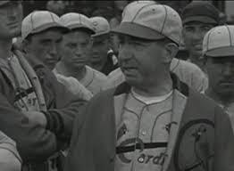 Cardinals 1934