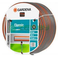 <b>Шланг Gardena Classic HUS</b>-<b>18010-20.000.00</b> купить в Минске в ...