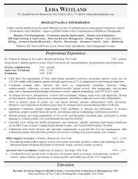 excellent medical receptionist resume sample brefash receptionist resume sample resume examples medical receptionist medical receptionist resume sample no experience medical assistant resume
