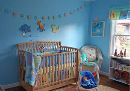 baby boy bedroom images: perfect baby boy room contrary mary perfect baby boy room