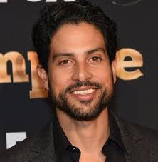 criminal minds season 12 behind the scenes adam rodriguez new criminal minds cast member adam rodriguez