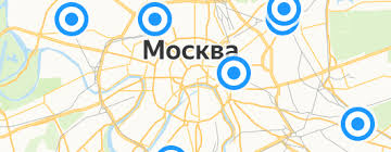 <b>Аксессуары</b> для видеокамер — купить на Яндекс.Маркете