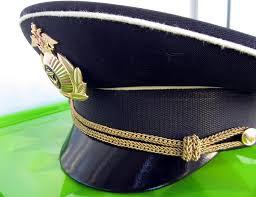 <b>Фуражка моряка</b> ВМФ России