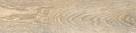 <b>Напольная плитка Exselent</b>, Светло-<b>Коричневый</b> 60x15 - купить в ...