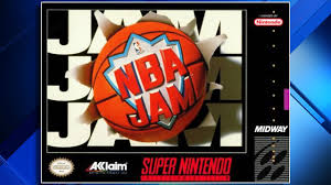 1993 <b>arcade</b> classic 'NBA Jam' lead <b>designer's</b> secret tweak to ...