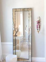 design bathroom mirrors melbourne fl australia saveemail heather garrett design cbeaff  w h b p contemporary bedroom