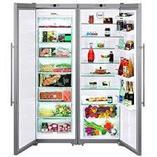 <b>Холодильники HOTPOINT</b>-<b>ARISTON</b> - TOPSTO | Купить ...