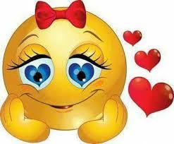 """Résultat de recherche d'images pour """"emoticon coeur"""""""