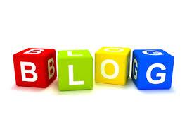 Enlace al blog