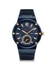 Купить <b>мужские часы Salvatore</b> Ferragamo – каталог 2019 с ...