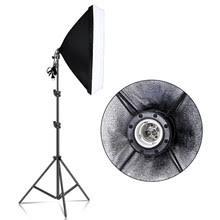 photography softbox
