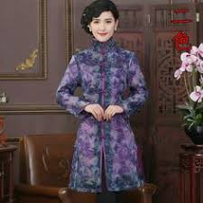 211 Best <b>Chinese Jackets</b> & <b>Coats</b> for <b>Women</b> images | <b>Coats</b> for ...