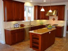 tiny kitchen remodeling small ideas  amazing brilliant kitchen remodel ideas for small kitchens linkieco a