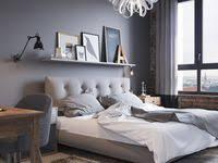 Лучших изображений доски «Bedroom»: 29 в 2019 г. | Bedroom ...