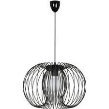<b>Подвесные светильники Crystal Lux</b> - Купить в Москве