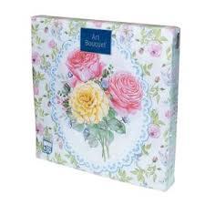 "<b>Салфетки</b> ""<b>Bouquet Original</b>"""