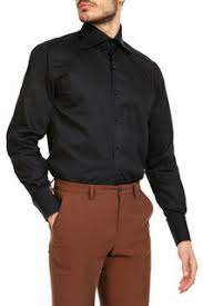 Мужские <b>рубашки Billionaire</b> — купить на Яндекс.Маркете
