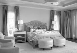 bedroom page 13 interior design shew waplag e2cb4 contemporary master ideas 468x323 luxury black white appealing bedroom ideas white furniture