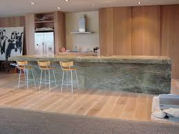 simple kitchen tables decorating ideas round an diy as well unique stunning bench top island with amusing wood kitchen tables top kitchen decor