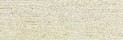 Impronta <b>Stone</b> Plan Wall Rigato <b>Beige</b> 32x96,2 см <b>Настенная плитка</b>