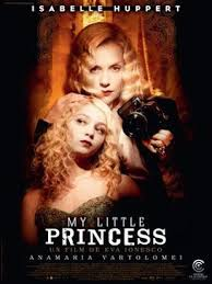 <b>My Little Princess</b> - Wikipedia
