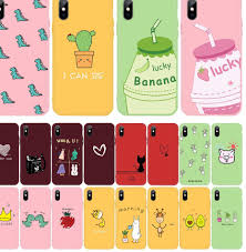 top 10 <b>love cactus</b> near me and get free shipping - a205