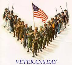 veterans day essay   wvtfveterans day essay
